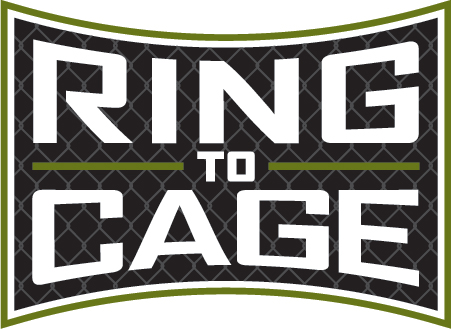 Ring To Cage CANADA