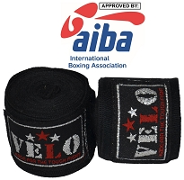 AIBA Approved - 180