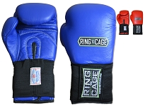 USA BOXING APPROVED Amateur Competition Gloves