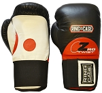 ZroTwist Focus Pad-Sparring Gloves