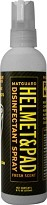Helmet & Pad By Matguard ¨ - 8 Oz Spray (Personal)