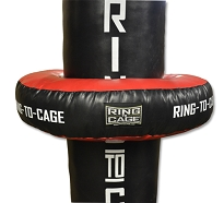 Punching bag Uppercut Ring/Donut