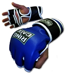 MMA Ultimate Combat Gloves