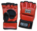 Kids MMA Grappling Gloves