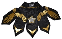 GLADIATOR style MMA BOXING MUAY THAI Shorts