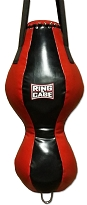 Double End Heavy Punching Bag