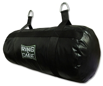 Upper Cut Bag