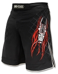 Elite Sublimated Flex Board Short