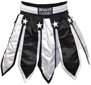 Muay Thai Shorts - Gladiator