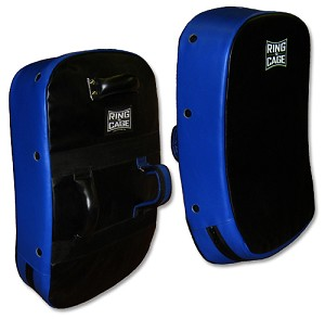Deluxe Punch & Kick Body Shield